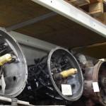 Gebrauchte LKW Getriebe bei LKW Lasic in München