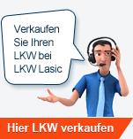 LKW-Ankauf-Verkaufen-Sie-Ihren-LKW-bei-LKW-Lasic